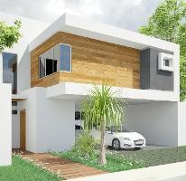 Foto de casa en venta en  , sol campestre, centro, tabasco, 3373063 No. 01
