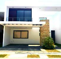 Foto de casa en venta en  , sol campestre, centro, tabasco, 3402179 No. 01