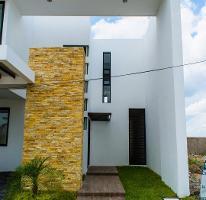 Foto de casa en venta en  , sol campestre, centro, tabasco, 3431770 No. 02