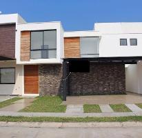 Foto de casa en renta en  , sol campestre, centro, tabasco, 3573160 No. 01
