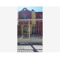 Foto de casa en venta en  , sol de oriente, torreón, coahuila de zaragoza, 1463907 No. 01