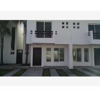 Foto de casa en venta en  , sol de oriente, torreón, coahuila de zaragoza, 1485665 No. 02