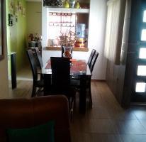 Foto de casa en venta en  , sol de oriente, torreón, coahuila de zaragoza, 1493963 No. 01