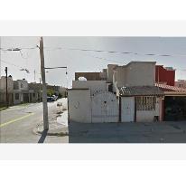 Foto de casa en venta en  , sol de oriente, torreón, coahuila de zaragoza, 1493963 No. 02