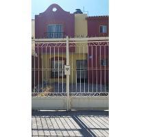 Foto de casa en venta en  , sol de oriente, torreón, coahuila de zaragoza, 2730427 No. 01