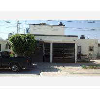 Foto de casa en venta en  , sol de oriente, torreón, coahuila de zaragoza, 2784228 No. 01