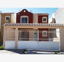 Foto de casa en venta en  , sol de oriente, torreón, coahuila de zaragoza, 3961668 No. 01