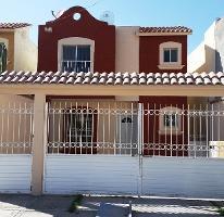 Foto de casa en venta en  , sol de oriente, torreón, coahuila de zaragoza, 3962635 No. 01