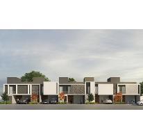 Foto de casa en venta en  , solares, zapopan, jalisco, 2919131 No. 01