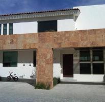 Foto de casa en condominio en renta en, solares, zapopan, jalisco, 1106719 no 01