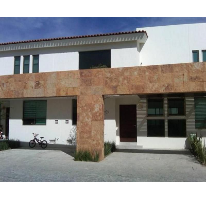 Foto de casa en renta en  , solares, zapopan, jalisco, 1106719 No. 01