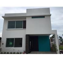 Foto de casa en condominio en renta en, solares, zapopan, jalisco, 1199201 no 01