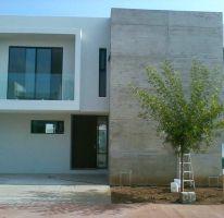Foto de casa en venta en, solares, zapopan, jalisco, 1325665 no 01