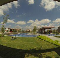 Foto de casa en venta en, solares, zapopan, jalisco, 1457011 no 01
