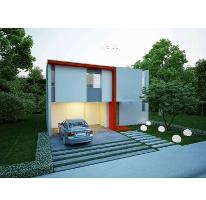 Foto de casa en venta en, solares, zapopan, jalisco, 1460189 no 01