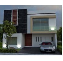 Foto de casa en venta en, solares, zapopan, jalisco, 1700168 no 01