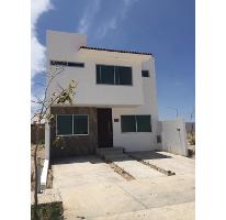 Foto de casa en condominio en renta en, solares, zapopan, jalisco, 1810686 no 01