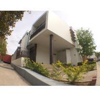 Foto de casa en venta en, solares, zapopan, jalisco, 1847422 no 01