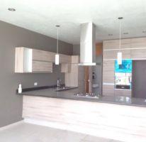 Foto de casa en venta en, solares, zapopan, jalisco, 1969336 no 01