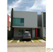 Foto de casa en venta en, solares, zapopan, jalisco, 2005096 no 01
