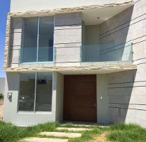Foto de casa en venta en, solares, zapopan, jalisco, 2118814 no 01