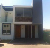 Foto de casa en venta en, solares, zapopan, jalisco, 2166861 no 01