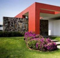 Foto de casa en renta en, solares, zapopan, jalisco, 2179279 no 01