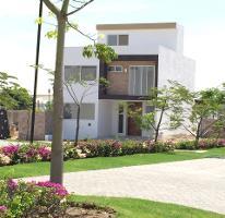 Foto de casa en venta en, solares, zapopan, jalisco, 2386712 no 01
