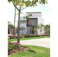 Foto de casa en venta en  , solares, zapopan, jalisco, 2386712 No. 01