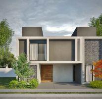 Foto de casa en venta en, solares, zapopan, jalisco, 2401104 no 01