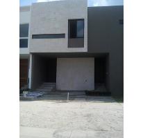Foto de casa en renta en, solares, zapopan, jalisco, 2468342 no 01