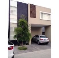 Foto de casa en renta en  , solares, zapopan, jalisco, 2608204 No. 01