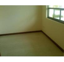 Foto de casa en renta en  , solares, zapopan, jalisco, 2620522 No. 02
