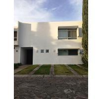 Foto de casa en venta en  , solares, zapopan, jalisco, 2722064 No. 01