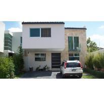 Foto de casa en venta en  , solares, zapopan, jalisco, 2725491 No. 01