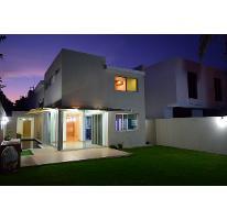 Foto de casa en venta en  , solares, zapopan, jalisco, 2742073 No. 01