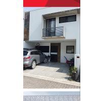 Foto de casa en venta en  , solares, zapopan, jalisco, 2746975 No. 01