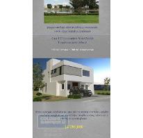 Foto de casa en venta en  , solares, zapopan, jalisco, 2749705 No. 01