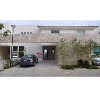Foto de casa en renta en  , solares, zapopan, jalisco, 2791496 No. 01