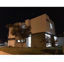 Foto de casa en venta en  , solares, zapopan, jalisco, 2931413 No. 01