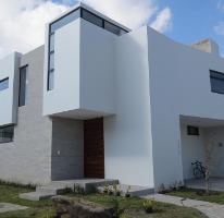 Foto de casa en renta en  , solares, zapopan, jalisco, 0 No. 01