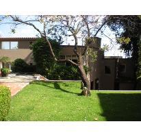 Foto de casa en condominio en venta en soledad 1, san nicolás totolapan, la magdalena contreras, distrito federal, 2458863 No. 02