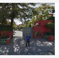 Foto de casa en venta en soledad 202, san nicolás totolapan, la magdalena contreras, distrito federal, 0 No. 01