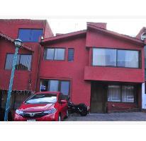 Foto de casa en venta en soledad 486, san nicolás totolapan, la magdalena contreras, distrito federal, 0 No. 01