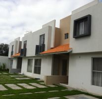 Foto de casa en venta en, soledad de graciano sanchez centro, soledad de graciano sánchez, san luis potosí, 1115233 no 01