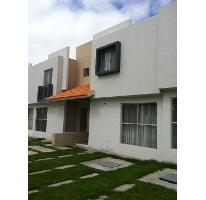 Foto de casa en condominio en venta en, soledad de graciano sanchez centro, soledad de graciano sánchez, san luis potosí, 1115239 no 01