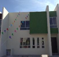 Foto de casa en venta en  , soledad de graciano sanchez centro, soledad de graciano sánchez, san luis potosí, 1141383 No. 01