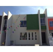 Foto de casa en venta en, soledad de graciano sanchez centro, soledad de graciano sánchez, san luis potosí, 1141383 no 01