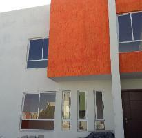 Foto de casa en venta en  , soledad de graciano sanchez centro, soledad de graciano sánchez, san luis potosí, 1258163 No. 01