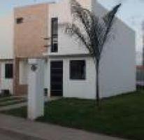 Foto de casa en venta en, soledad de graciano sanchez centro, soledad de graciano sánchez, san luis potosí, 2071420 no 01